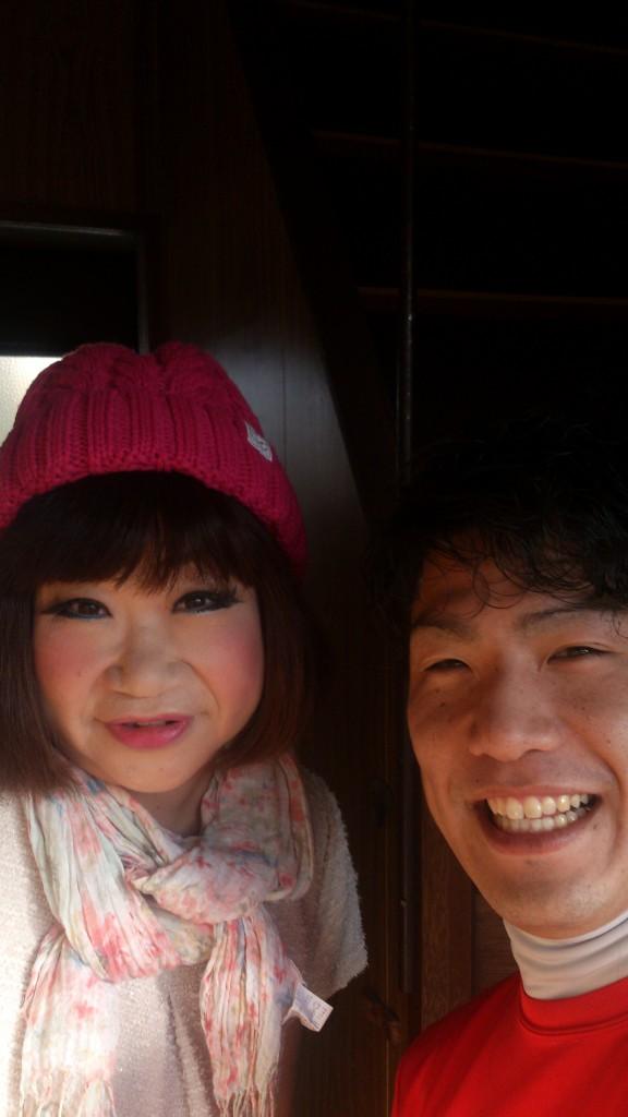 奈良県田原本町で片付け作業♪ | スッキリドクター
